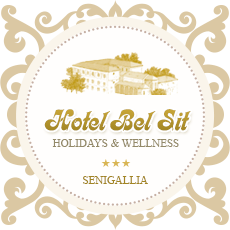 The Sea And The Hills Sport And Relax Leisure And Wellness